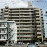 高知市高須 サーパス高須一番館2階 リフォーム済中古マンション 3LDK 75.58㎡