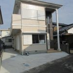 香南市野市町西野・売家 中古住宅 5DK 121.1㎡