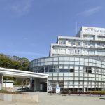 いずみの病院