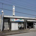 高知銀行 高須支店