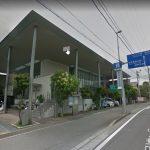 四国銀行 桂浜通支店