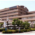 国立病院機構 高知病院