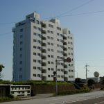 高知市横浜 スカイホーム横浜 中古マンション 3LDK 86.26㎡