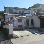 【リノベーション】高知市五台山 売家・中古住宅