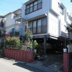 【高台】高知市一宮東町4丁目 売家・中古住宅
