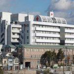 高知赤十字病院
