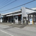 高知銀行高須店まで約421m
