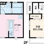 上本宮町 新築住宅