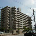 高知市高須 サーパス高須二番館7階 リフォーム済中古マンション 4LDK 76.07㎡