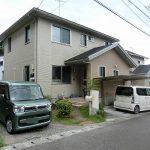 高知市瀬戸東町3丁目 売家・中古住宅 5LDK 189.95㎡