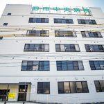 野市中央病院