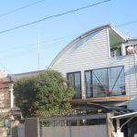 【モダンなお家】高知市一宮中町2丁目・売家 中古住宅 5LDK