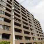 高知市高須 サーパス高須中央 中古マンション