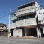 【鉄骨造】高知市塩屋崎町1丁目 売家・中古住宅