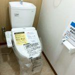 【リノベーション】高知市西久万 売家・リフォーム中古住宅