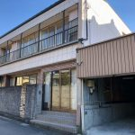 【リフォーム済】高知市瀬戸東町2丁目 売家・中古住宅(外観)