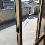 【リフォーム済】高知市瀬戸東町2丁目 売家・中古住宅
