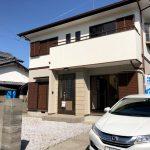 【リノベーション】香美市香北町上分・売家 中古住宅