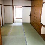 高知市五台山 リフォーム・中古住宅