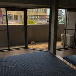 高知市高須2丁目 アルファステイツ高須Ⅱ 中古マンション