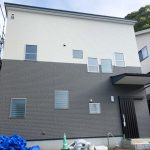 【家庭菜園始めませんか?】高知市加賀野井(西) 新築住宅