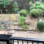 高知市神田 リフォーム・中古住宅 4K バス停 船岡南団地