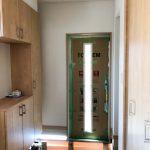 高知市 東城山町【Aプラン】 新築住宅 4LDK(玄関)