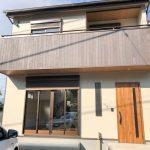 【シューズクロークのある家】高知市介良乙 新築住宅 3LDK 118.77㎡