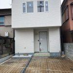 高知市薊野西町1丁目 新築住宅 3LDK 83.30㎡