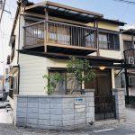 高知市高須3丁目 売家・リフォーム済中古住宅