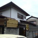 高知市横浜西町 売家・中古住宅 4LDK 212.67㎡