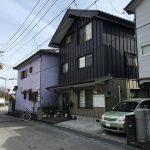 高知市介良乙・売家 中古住宅 5DK 103.01㎡