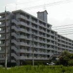 高知市葛島4丁目サーパス高須6階 中古マンション 69.78㎡