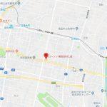 ローソン 南国田村乙店