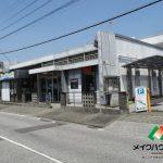 高知銀行高須支店まで約410m(周辺)