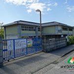 高知市立横浜新町小学校まで約675m(周辺)
