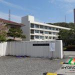 県立高知東高等学校まで約1333m(周辺)