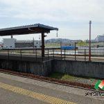 JR土佐一宮駅まで約1377m(周辺)