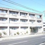 菅野病院まで約1,583m(周辺)