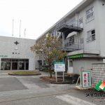 高知市立鴨田小学校まで約570m(周辺)