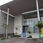 四国銀行桂浜通支店まで約280m(周辺)