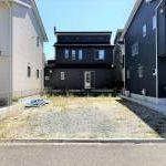 高知市中久万 新築住宅 3LDK 128.18㎡