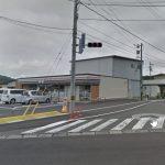 セブン-イレブン高知長浜店