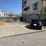 高知市朝倉甲 売土地 100m2 (約30.25坪)