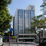 高知市追手筋 レジデンス大手前 7階 中古マンション(外観)