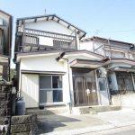 【リノベーション】高知市十津1丁目・売家 リフォーム中古住宅 83.03㎡