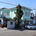 【二世帯住宅】高知市新田町 売家・中古住宅